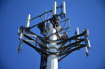 cellular-tower-2172041_1280